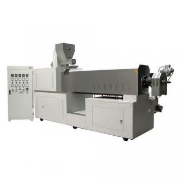 Fully Automatic Continuous Potato Chips/Crisp Frying Machine