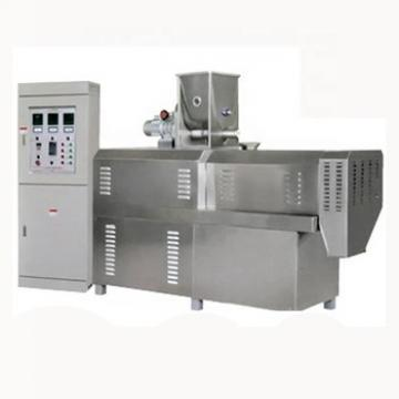 Professional Nutrition Baby Rice Powder Making Machine Industrial Nutrition Powder Production Line for Sale