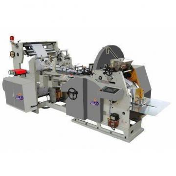 Jinan Datong Full Automatic Extruded Wheat Fried 3D Pellet Bugles Crispy Chips Snack Food Processing Making Machine