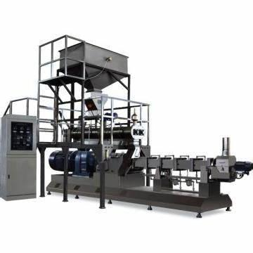 Scented Green Black Tea Herbs Leaves Processing Dryer Microwave Drying Sterilization Machine