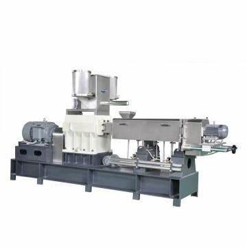 Samfull Automatic Animal Feeds Dry Pet Food Packing Machine for Dog and Cat Food