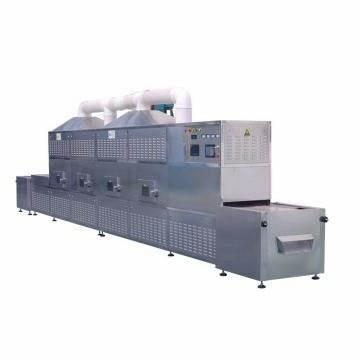 Dry Type Pet Food Making Machine Dog Food Extrusion Equipment Animal Feed Pellet Production Plant