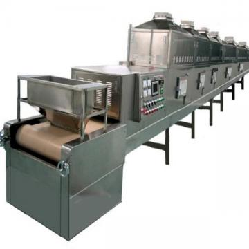 Extruder- Dry and Wet Single or Twin Screw Soybean Corn Animal Dog Pet Food Pellet Floating Fish Feed Extruder Machine