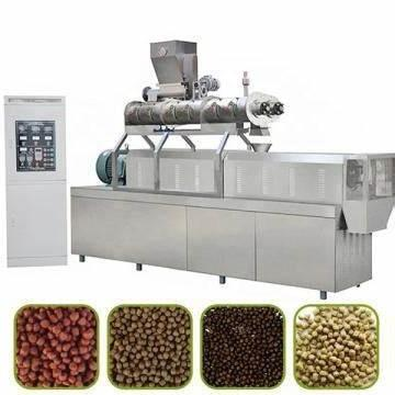 Fruit Jam Processing Line (stainless steel mixing tanks and pumps)
