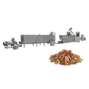 Middle Volume Sachet Pillow Pack Vertical Packaging/Packing Machine for Food/Powder/Potato Chip /Salt (PM-320F/PM-320F/2)