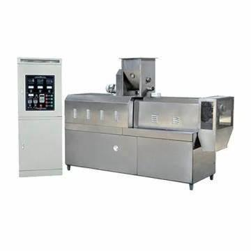 Conventional Compression Heat Adsorption Dryer Drying Machine