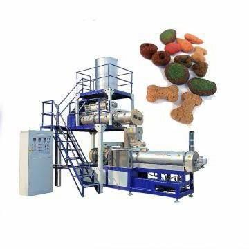 Full Automatic Vegetable and Fruit Washing Cleaning Cooling Drying Machine for Sale