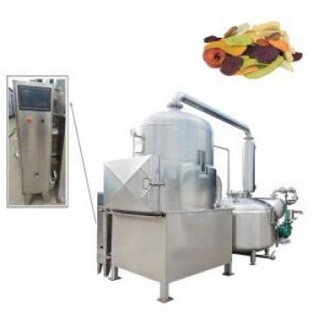 Kbs-Ll200n Mixing Colouring Drying 200L Vertical Low Speed Mixer Plastic, Rubber, Food, Daily Chemical Mixing Machine