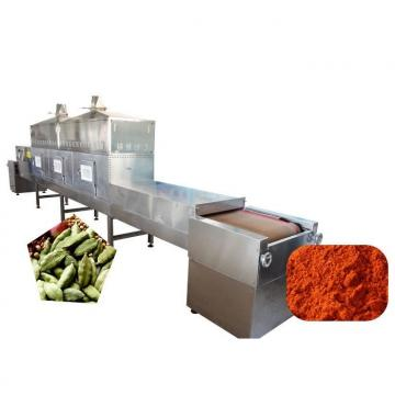 Enriched Instant Fortified Nutrition Artificial Rice Production Line