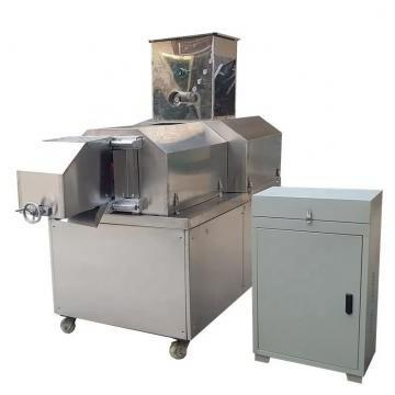 Automatic Packing Packaging Wrapping Machine for Bread/ Hot Dog/ Toast/ Cup Cake/ Donut/ Steamed Bun/ Cookie/ Dessert/ Small Food