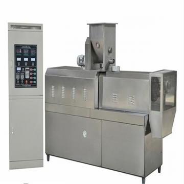 Food Machine Bakery Bread Food Hamburger Hot Dog Roll Cake Cookie Automatic Pillow Packing Machine