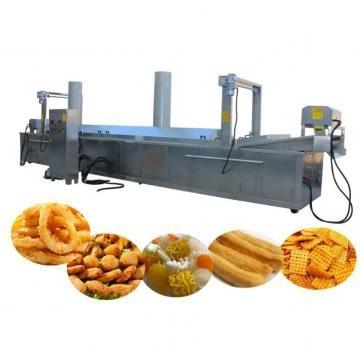 Good Quality Ce Certificate Food Pillow Pack Bread Muffin Cake Cookie Biscuit Hot Dog Roll Hamburger Bun Flow Wrapping Automatic Packing Machine in Canada