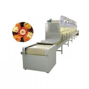 Oversea Service PS Lunch Box Production Line