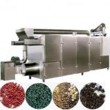 Dog Food Production Line with 1 Year Warranty